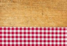 Rustieke houten achtergrond royalty-vrije stock fotografie