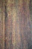 Rustieke houten achtergrond Royalty-vrije Stock Afbeelding