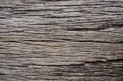 Rustieke houten achtergrond Oude plank Taxture houten Achtergrond Stock Foto
