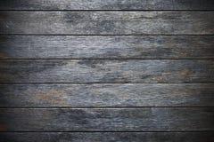 Rustieke Houten Metaalachtergrond Royalty-vrije Stock Foto