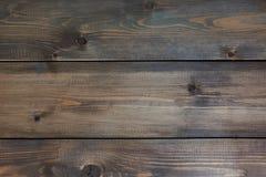 Rustieke houten raad Abstract patroon Textuur en achtergrond Royalty-vrije Stock Fotografie