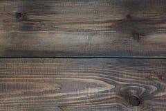 Rustieke houten raad Abstract patroon Textuur en achtergrond Royalty-vrije Stock Foto
