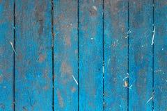 Rustieke Houten textuur stock foto