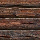 Rustieke houten textuur Royalty-vrije Stock Fotografie