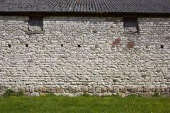 Rustieke Schuur Stock Foto's