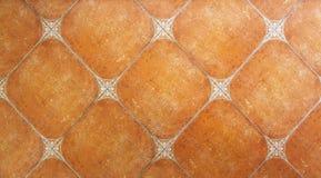 Rustieke tegels Royalty-vrije Stock Afbeelding