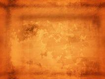 Rustieke Textuur Stock Afbeelding