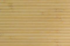 Rustikale alte hölzerne Wand mit verblaßter Farbe Lizenzfreie Stockfotos
