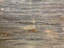 Rustikaler hölzerner Beschaffenheitshintergrund Stockfoto