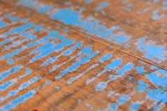Rustikaler Hintergrund Lizenzfreies Stockfoto
