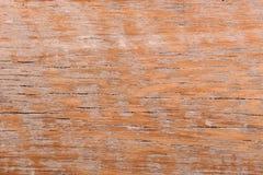 Rustikaler Hintergrund Stockfotografie