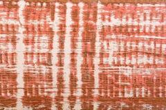 Rustikaler Hintergrund Lizenzfreie Stockfotografie