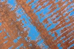 Rustikaler Hintergrund Stockfoto