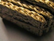 Rustikaler Hintergrund 2 Lizenzfreies Stockfoto