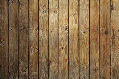 Rustikaler Hintergrund Lizenzfreie Stockbilder
