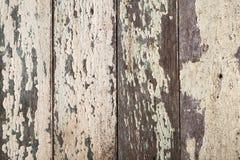 Rustikaler verwitterter hölzerner Hintergrund der Weinlese für Weinlesetapete Lizenzfreie Stockfotografie