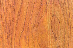 Rustikaler verwitterter Scheunenholzhintergrund stockfoto