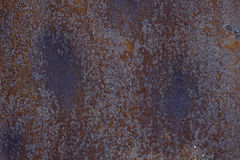 Rustiness background Stock Image