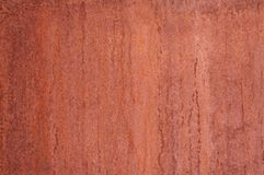 Rusty Stock Image