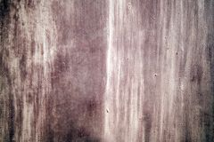 Rusty Abstract background. Good for webdesign Royalty Free Stock Images