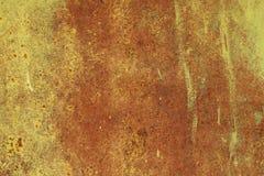rusty abstrakcyjne tło zdjęcie royalty free