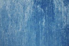rusty abstrakcyjne tło obrazy stock
