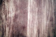 rusty abstrakcyjne tło Obrazy Royalty Free