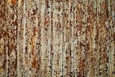Rusty background Royalty Free Stock Photo