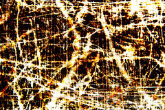 Rusty background - Grunge style Royalty Free Stock Photo