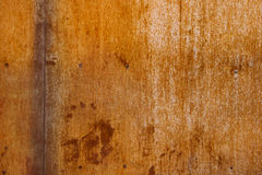 Rusty Background Stock Photos