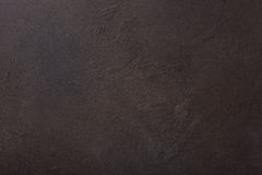 Rusty brown concrete stone background Stock Photography