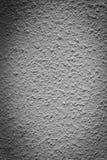 Rusty Cement Background Fotografía de archivo