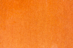 Rusty Corroded Metal Texture. Rusty Corroded Metal Background Texture royalty free stock photo