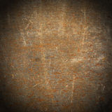 Rusty Grunge Abstract Background Stock Images