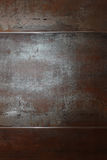 Rusty grunge texture Royalty Free Stock Images