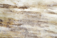 Rusty grunge texture Royalty Free Stock Image
