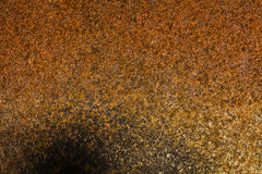 Rusty grunge texture Royalty Free Stock Photography