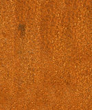 Rusty Grungy Metal Background Stock Photos
