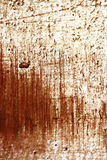 Rusty Industrial Texture Royalty Free Stock Images