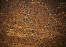Rusty iron texture Royalty Free Stock Photography