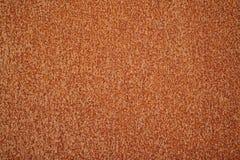 Rusty iron texture Royalty Free Stock Photos