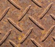 Free Rusty Metal Background Stock Photo - 58591690