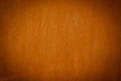 Rusty metal background material Royalty Free Stock Images