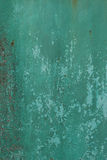 Rusty metal background texture vertical Royalty Free Stock Images