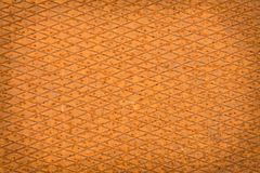 Rusty metal surface. Abstract background Stock Photos