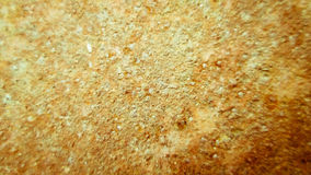 Rusty metal surfaces Stock Photography