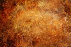 Rusty metal texture Royalty Free Stock Photo