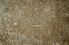 Rusty metal texture background Stock Photo