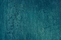 Free Rusty Metal Texture.blue Space Background,  For 3D Texturing, We Stock Images - 115123194