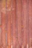 Rusty metal texture. Ideal for design Royalty Free Stock Image